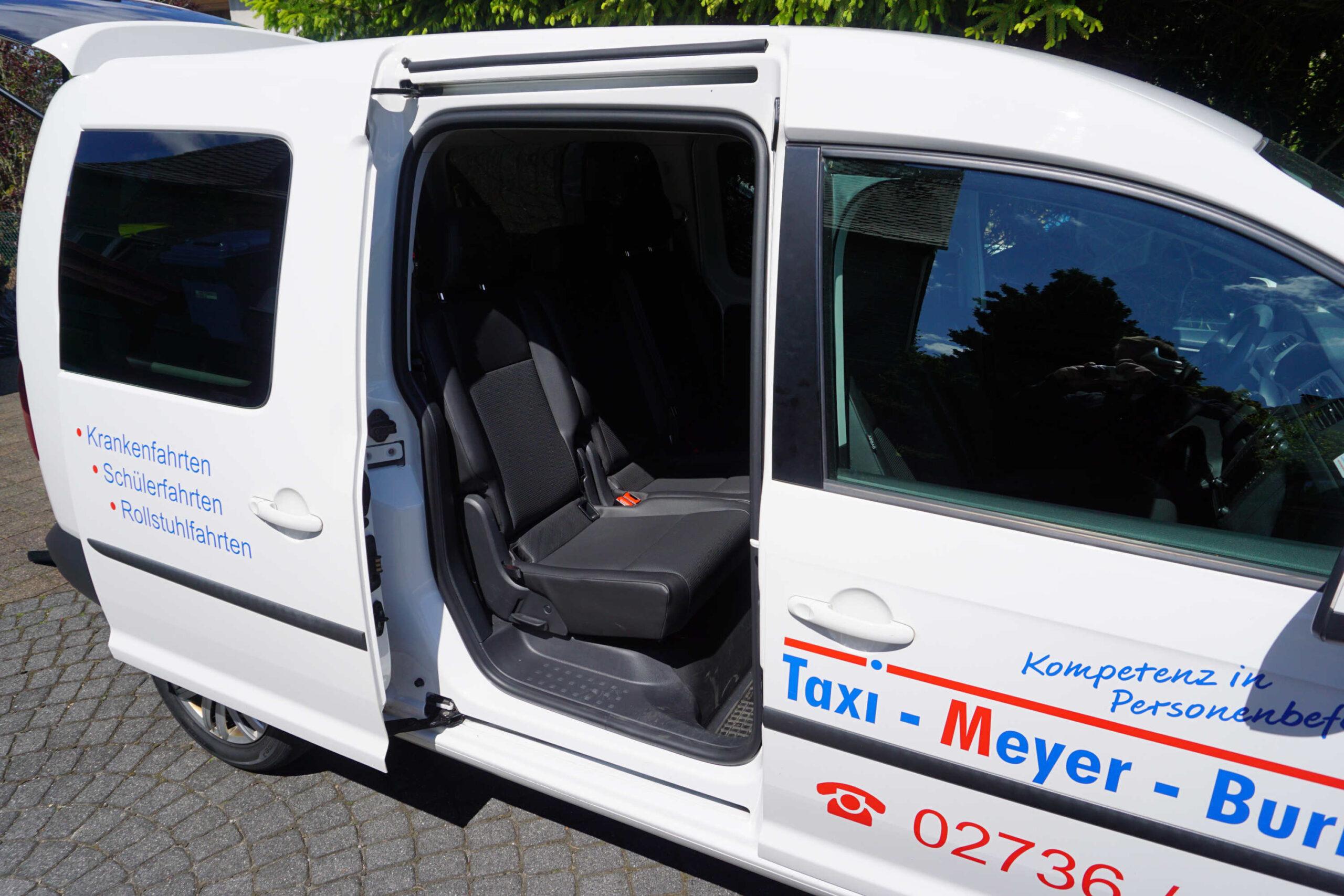 Rollstuhltaxi-burbach-taximeyer